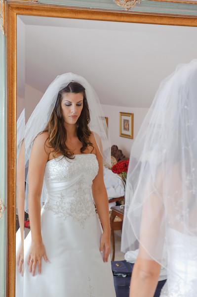 20091003_Robinson_Cole_Wedding_0172