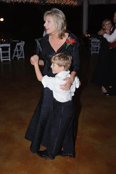20091003_Robinson_Cole_Wedding_1040