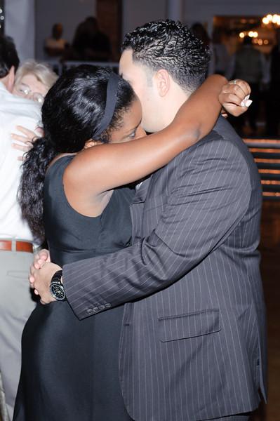20091003_Robinson_Cole_Wedding_1118