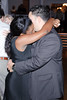 20091003_Robinson_Cole_Wedding_1118