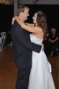 20091003_Robinson_Cole_Wedding_0845