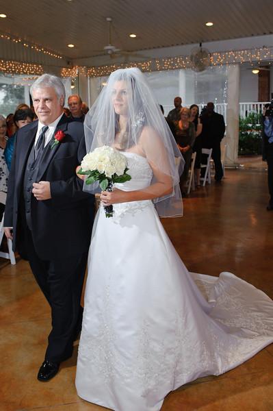 20091003_Robinson_Cole_Wedding_0548