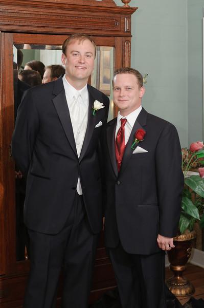 20091003_Robinson_Cole_Wedding_0361