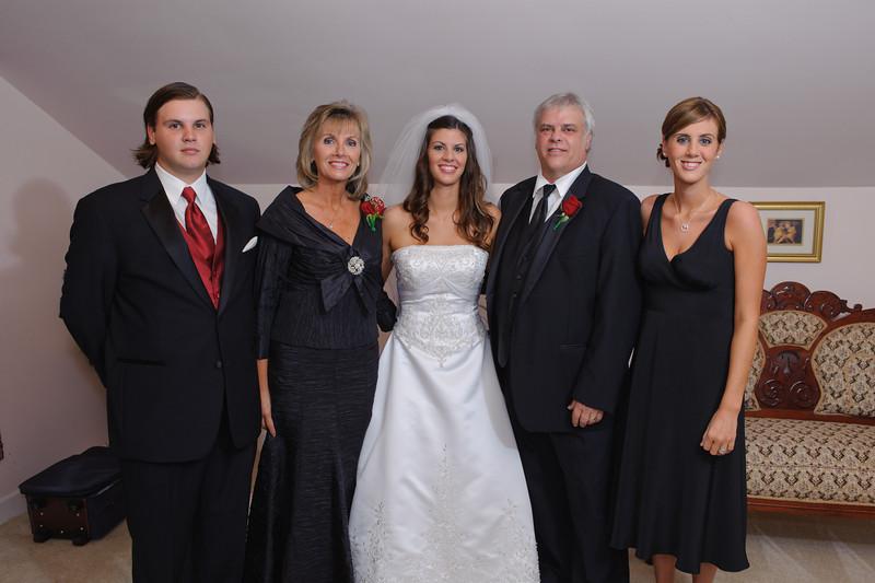 20091003_Robinson_Cole_Wedding_0311