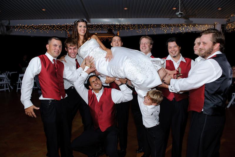 20091003_Robinson_Cole_Wedding_1220