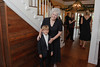 20091003_Robinson_Cole_Wedding_0144