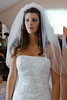 20091003_Robinson_Cole_Wedding_0161