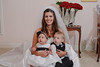 20091003_Robinson_Cole_Wedding_0346