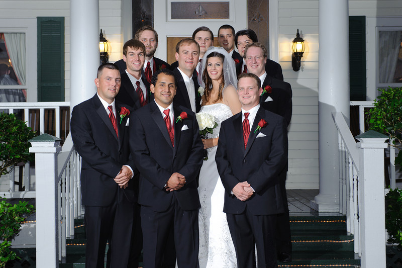 20091003_Robinson_Cole_Wedding_0616