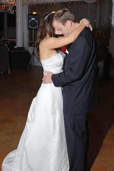 20091003_Robinson_Cole_Wedding_0827