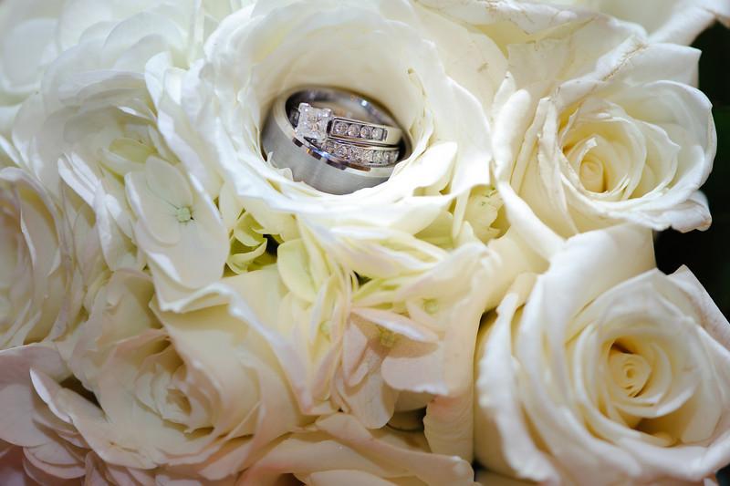 20091003_Robinson_Cole_Wedding_1186