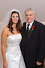 20091003_Robinson_Cole_Wedding_0275