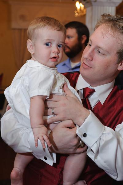 20091003_Robinson_Cole_Wedding_0779