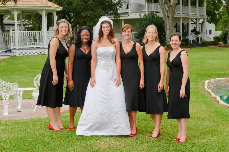 20091003_Robinson_Cole_Wedding_0115