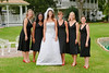 20091003_Robinson_Cole_Wedding_0115