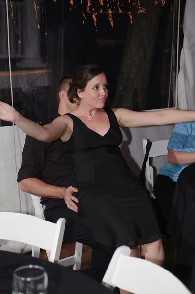20091003_Robinson_Cole_Wedding_0935