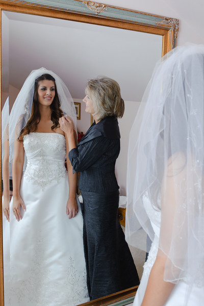 20091003_Robinson_Cole_Wedding_0178