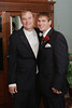 20091003_Robinson_Cole_Wedding_0386