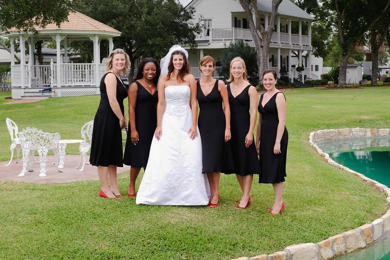 20091003_Robinson_Cole_Wedding_0117