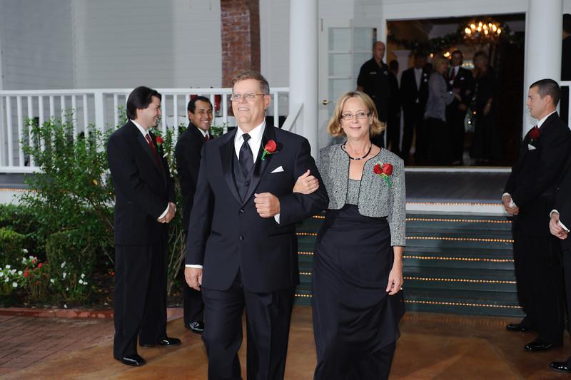 20091003_Robinson_Cole_Wedding_0508