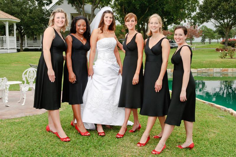 20091003_Robinson_Cole_Wedding_0129