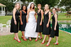 20091003_Robinson_Cole_Wedding_0129