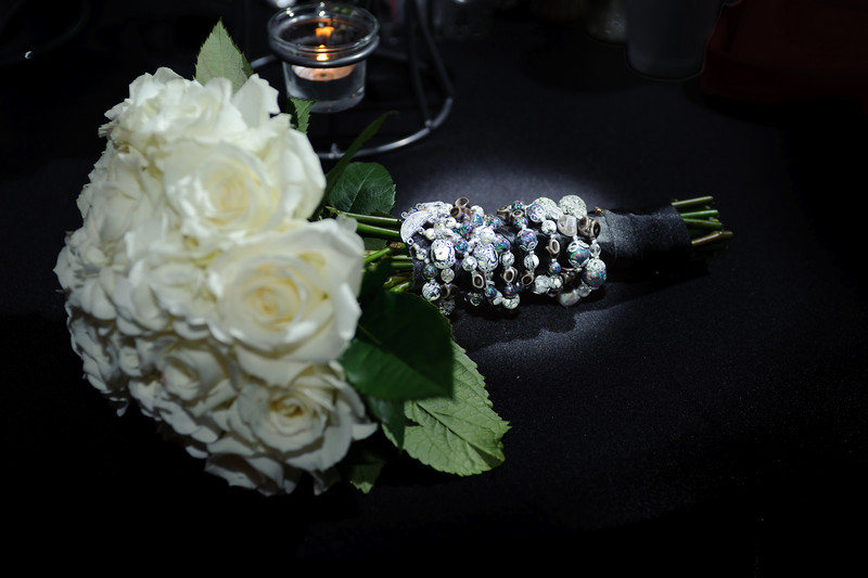 20091003_Robinson_Cole_Wedding_0723
