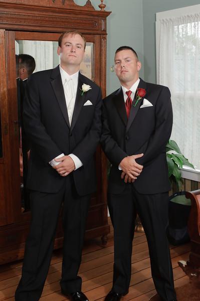 20091003_Robinson_Cole_Wedding_0403