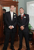 20091003_Robinson_Cole_Wedding_0403