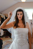 20091003_Robinson_Cole_Wedding_0160