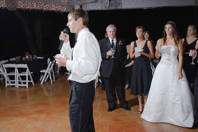 20091003_Robinson_Cole_Wedding_0784