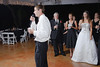 20091003_Robinson_Cole_Wedding_0784