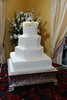 20091003_Robinson_Cole_Wedding_0458