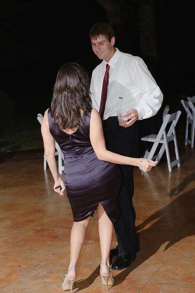 20091003_Robinson_Cole_Wedding_0991
