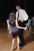 20091003_Robinson_Cole_Wedding_0991