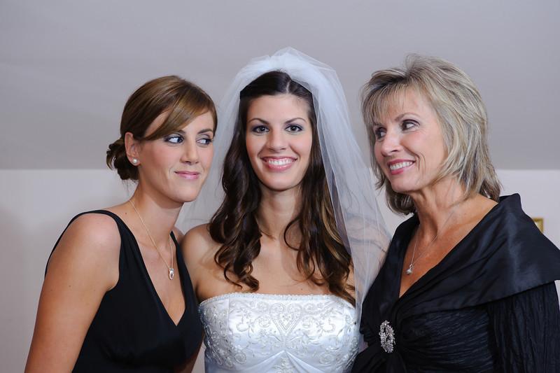 20091003_Robinson_Cole_Wedding_0259