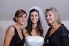 20091003_Robinson_Cole_Wedding_0259