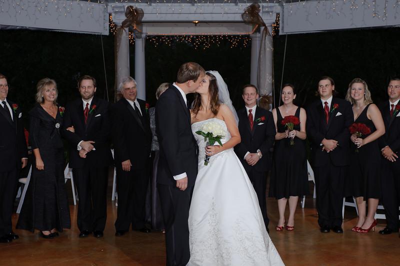 20091003_Robinson_Cole_Wedding_0708