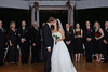 20091003_Robinson_Cole_Wedding_0708