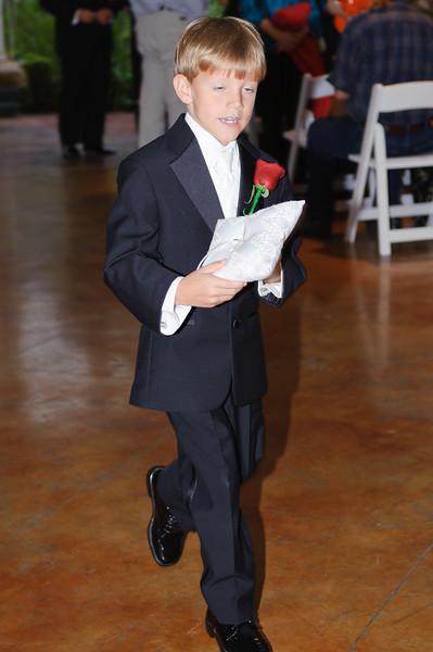 20091003_Robinson_Cole_Wedding_0597