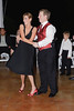 20091003_Robinson_Cole_Wedding_0995