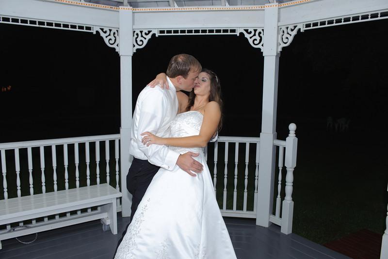 20091003_Robinson_Cole_Wedding_1273