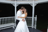 20091003_Robinson_Cole_Wedding_1273