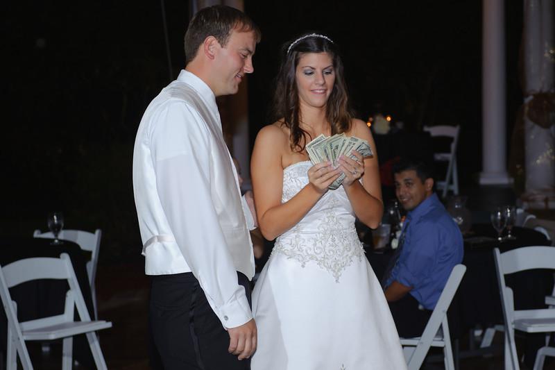 20091003_Robinson_Cole_Wedding_1108