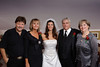 20091003_Robinson_Cole_Wedding_0309