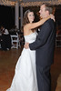20091003_Robinson_Cole_Wedding_0844