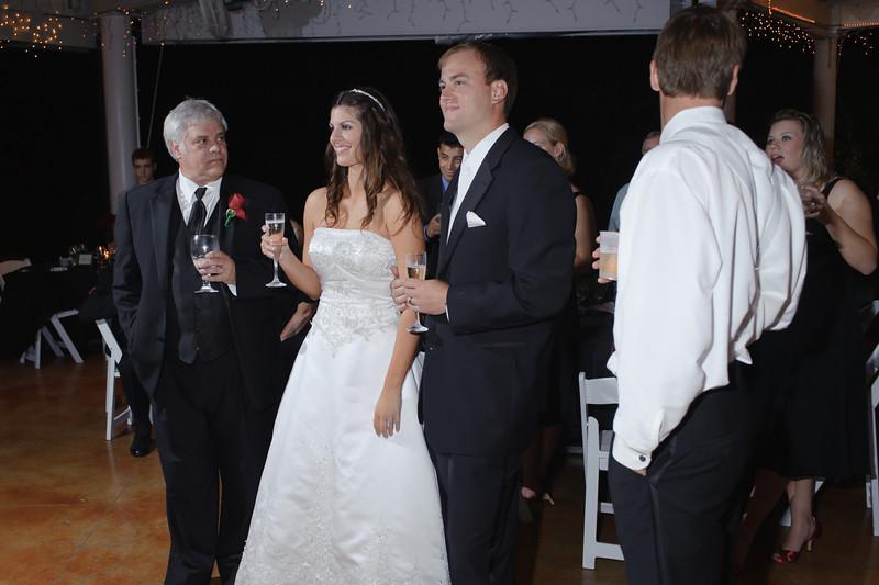 20091003_Robinson_Cole_Wedding_0793