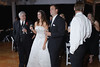 20091003_Robinson_Cole_Wedding_0793