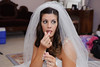 20091003_Robinson_Cole_Wedding_0476