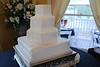 20091003_Robinson_Cole_Wedding_0042